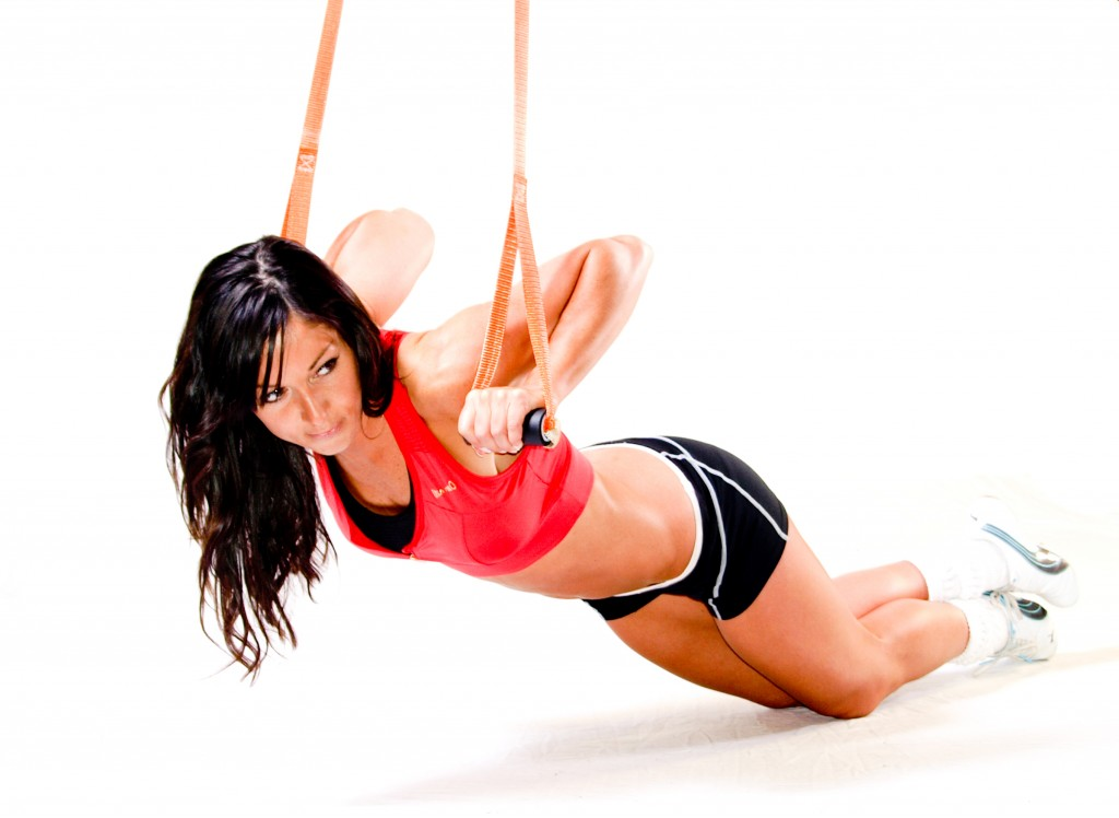 best Suspension Training kits