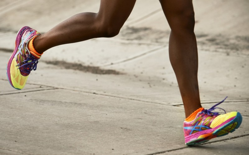Best Amazon Running Shoes For Different Conditions 2020