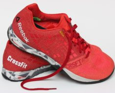 best cross fit shoes for men and women