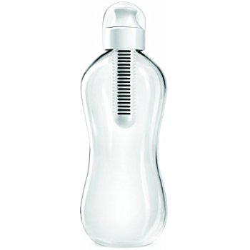 Best Water Bottles