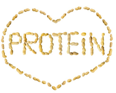protein suplements