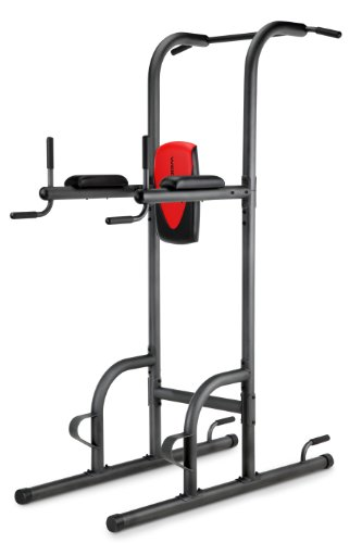 Best pull up bars for a home gym and developing back strength