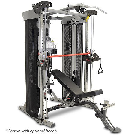 Best Smith Machine for developing health and performance