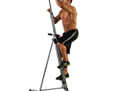 Best Stair climbing machines
