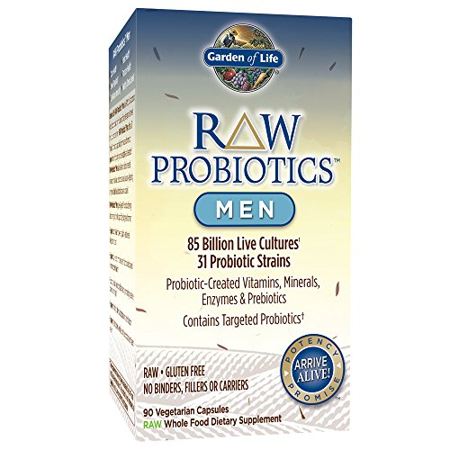 Best Probiotics Review For Improving Gut Health and Wellness