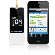 Best Blood Glucose Meter