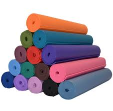 amazon yoga mat