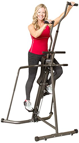 98bab793365 Best Vertical Climber For A Home Health and Wellness Studio