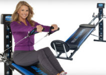 Best Total Gym Reviews For Home Training 2020