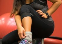 Best Ankle Weights To Help Develop Health and Performance 2020