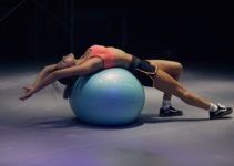 Best Core Training Exercises For Core Stability and Core Conditioning 2020