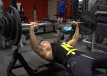 Best Bench Press machine for a home gym 2020