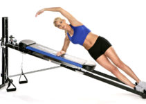 Best Total Gym Exercises For A Total Gym Workout 2020