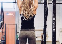 Best Pull Up Bar Exercises For Health And Performance 2020