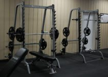 Best Smith Machine for a home gym