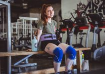 Best Weightlifting Belt To Help With Training Review – 2020